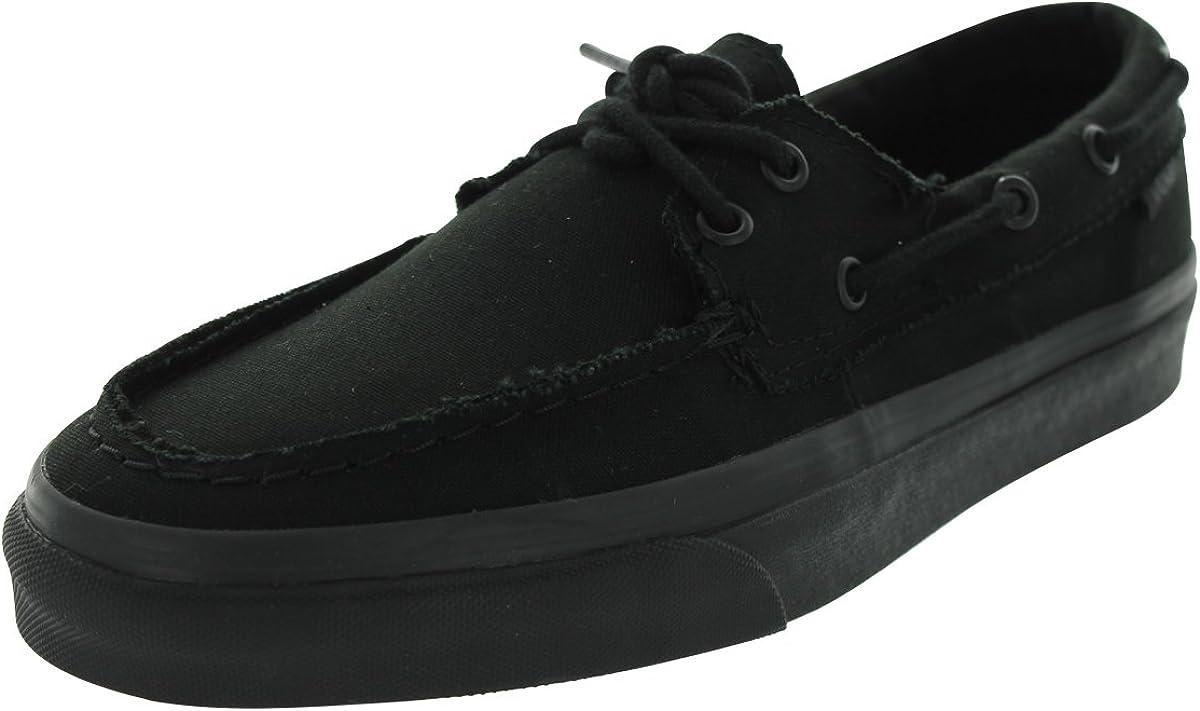 zapatos vans skate
