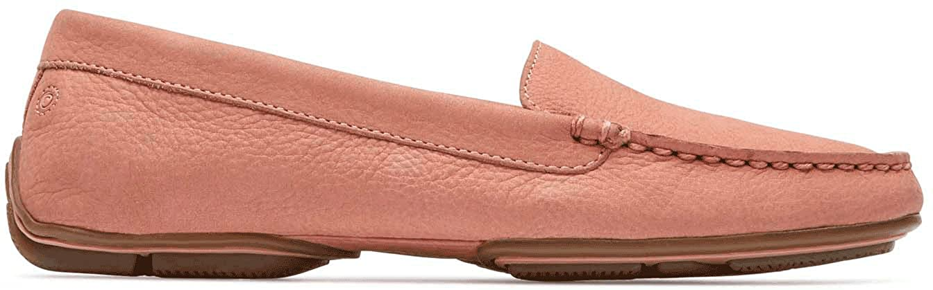 Rockport - Frauen Sbii Seaworthy Ii Schuhe