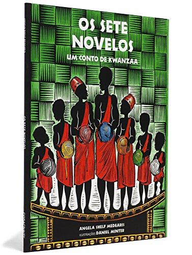 Os Sete Novelos