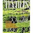 Textiles: Basics (Fashion Series)