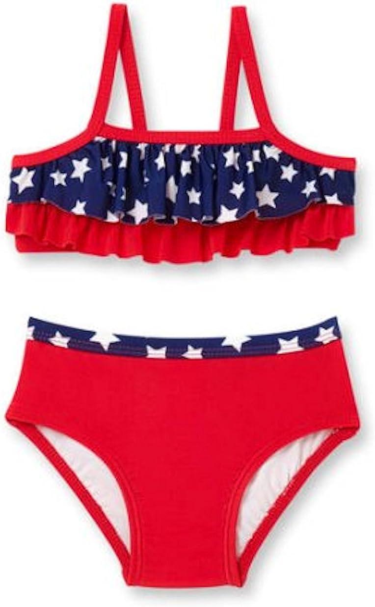 ocean pacific swimwear