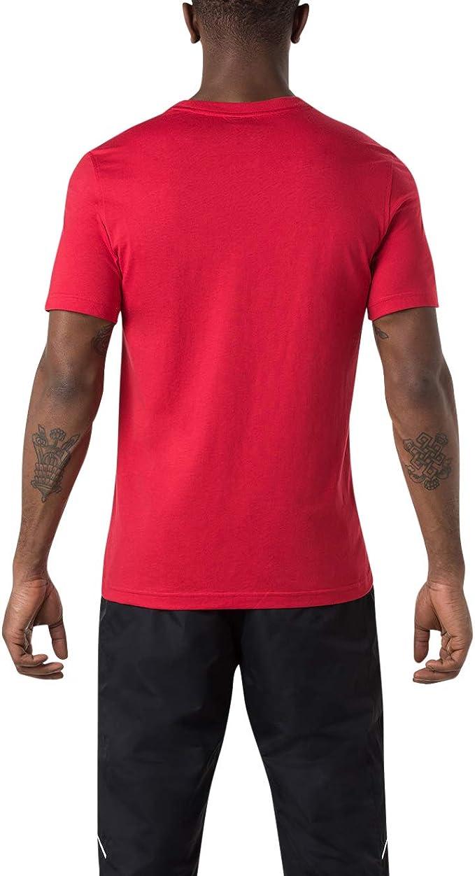 Canterbury Oficial de La Rugby World Cup 2019 - Camiseta de ...