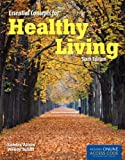 Essential Concepts for Healthy Living - BOOK ONLY, Sandra Alters and Wendy Schiff, 1449630626