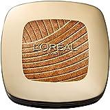 Sombra de Ojos Color Riche Monochrome Lumiere 500 de L'Oréal Paris
