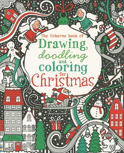 61P9QjjF8mL together with the usborne book of drawing doodling and coloring for christmas on usborne christmas coloring book additionally usborne books more christmas pocket doodling and coloring book on usborne christmas coloring book furthermore christmas colouring books from usborne on usborne christmas coloring book along with 15 adult coloring book on usborne christmas coloring book
