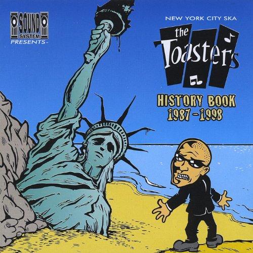 History Book 1987 - 1998