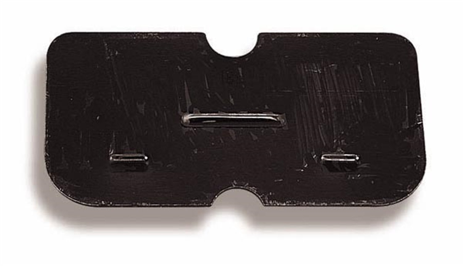 Holley 45-458 Choke Plate