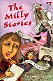The Milly Stories, Janice Lindsay and Dorling Kindersley Publishing Staff, 0789424916