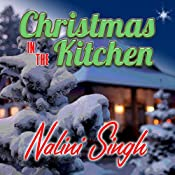 Christmas in the Kitchen: Psy-Changeling Series | Nalini Singh