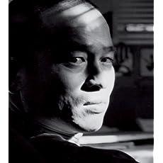 Sang H. Kim