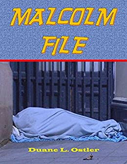 Malcolm File