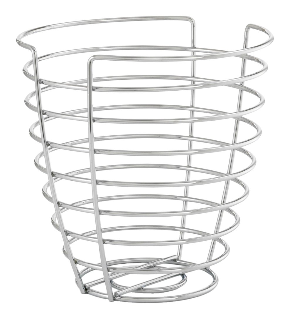 Wires Fruit Basket SKS-USA Corp 68480