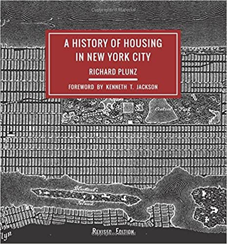 A history of housing in new york city columbia history of urban a history of housing in new york city columbia history of urban life revised edition edition fandeluxe Gallery