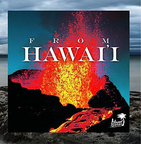 hawaiian breeze cd - 8