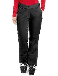 Maier Sports Skihose »Borest M«