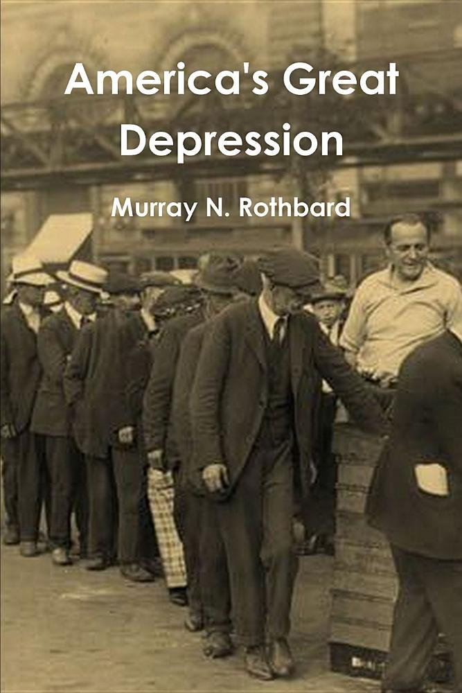 MURRAY ROTHBARD LIBROS EPUB DOWNLOAD