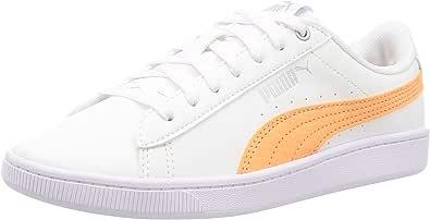 حذاء بوما فيكي في 2 زد بي للنساء من بوما