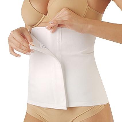 pancera,fascia elastica termica in lana cotone per schiena,stomaco,reni e fegato