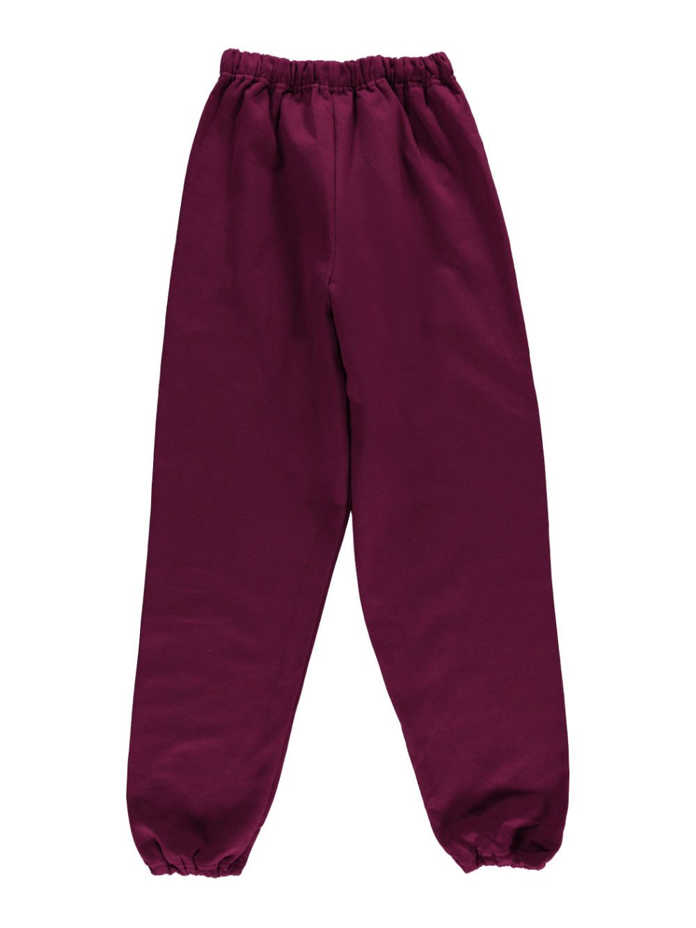 Jerzees Basic Fleece Sweatpants