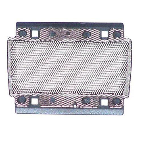 Foil fits Braun 3600 Series Interface - Shaver 3612 Braun