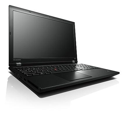 Lenovo Yoga 300 11 - Portátil: Amazon.es: Informática