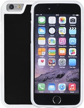coque iphone 7 collante