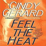 Feel the Heat | Cindy Gerard
