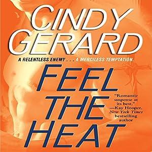 Feel the Heat Audiobook