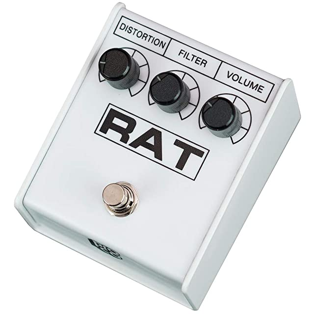 リンク:RAT 2 WHITE IKEBE 40th Anniversary