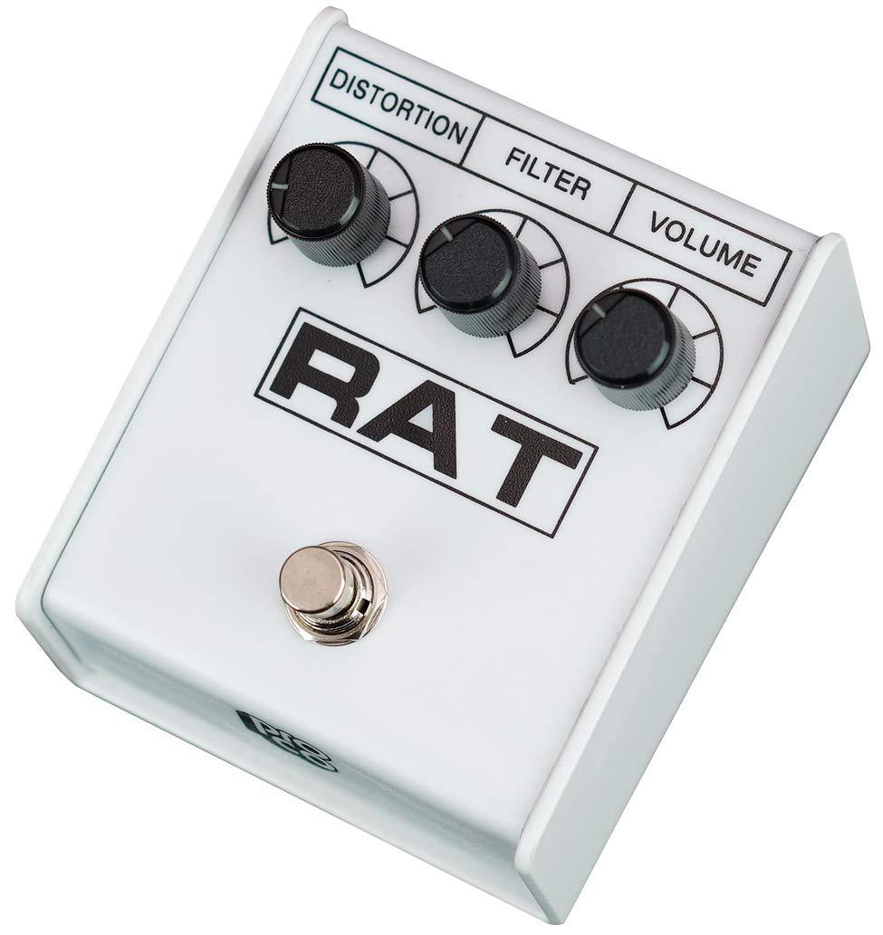 素敵な Pro-co RAT 2 ORIGINAL WHITE IKEBE ORIGINAL MODEL WHITE 2 イケベオリジナルモデル B00NXD3206, デコレ:a81ab2d2 --- 4x4.lt