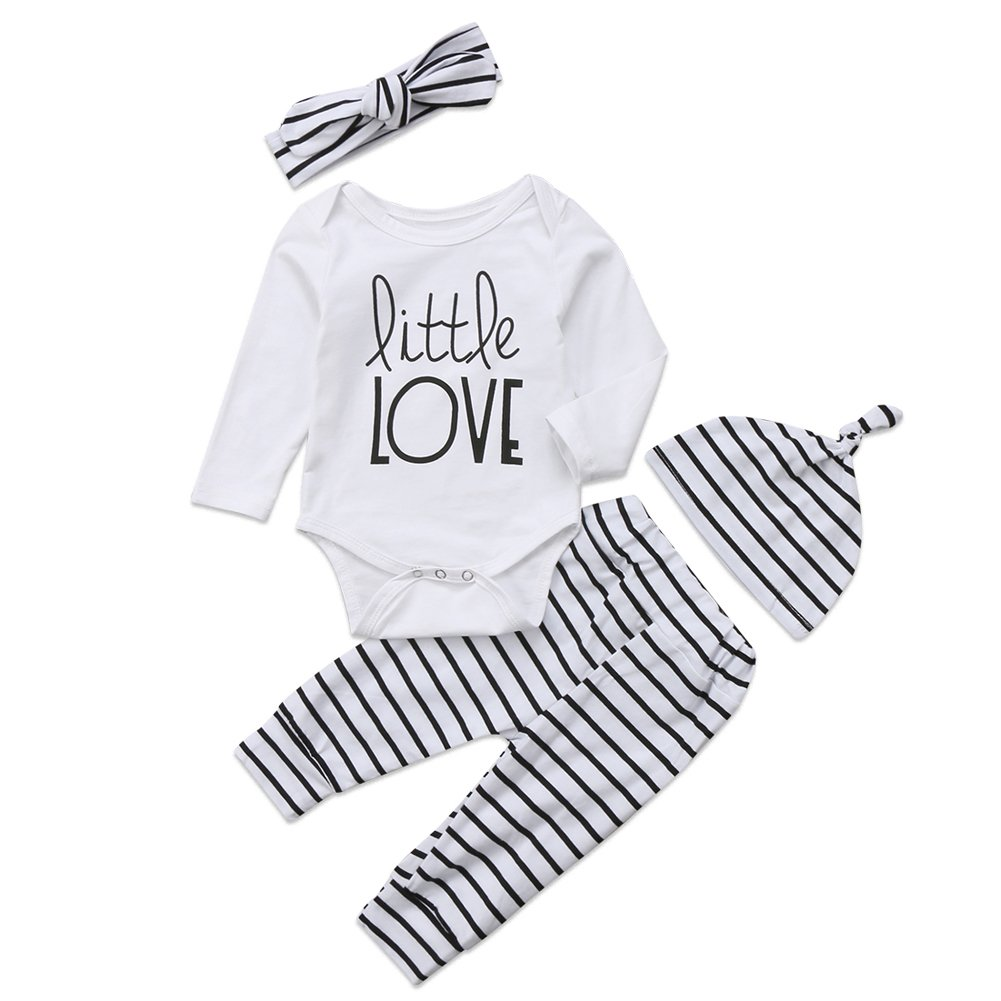abc461f89ec0 Top 10 wholesale Black And White Long Sleeve Romper - Chinabrands.com