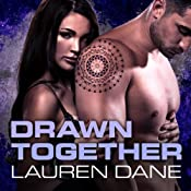 Drawn Together: Brown Family Series, # 5 | Lauren Dane