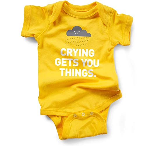 Wild Thing I Think I Love You Gerber\u00ae ONESIES\u00ae brand bodysuit /& toddler shirt Funny Valentines Day ShirtCute First Valentines Day