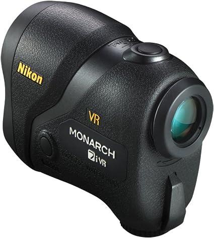 Nikon 16210 product image 1