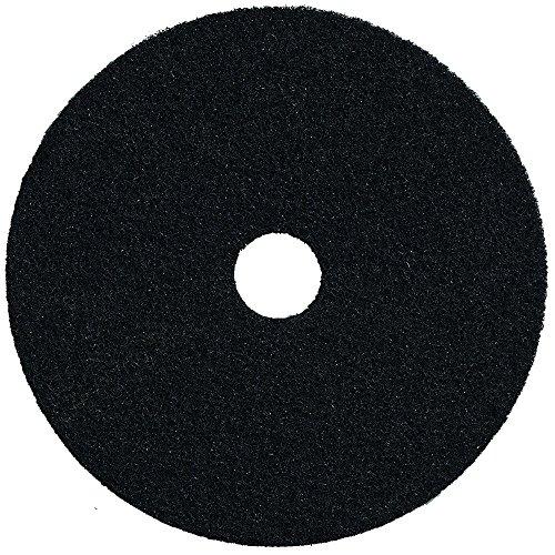 Norton/Saint-Gobain 66261052005 Stripping Pads, 20