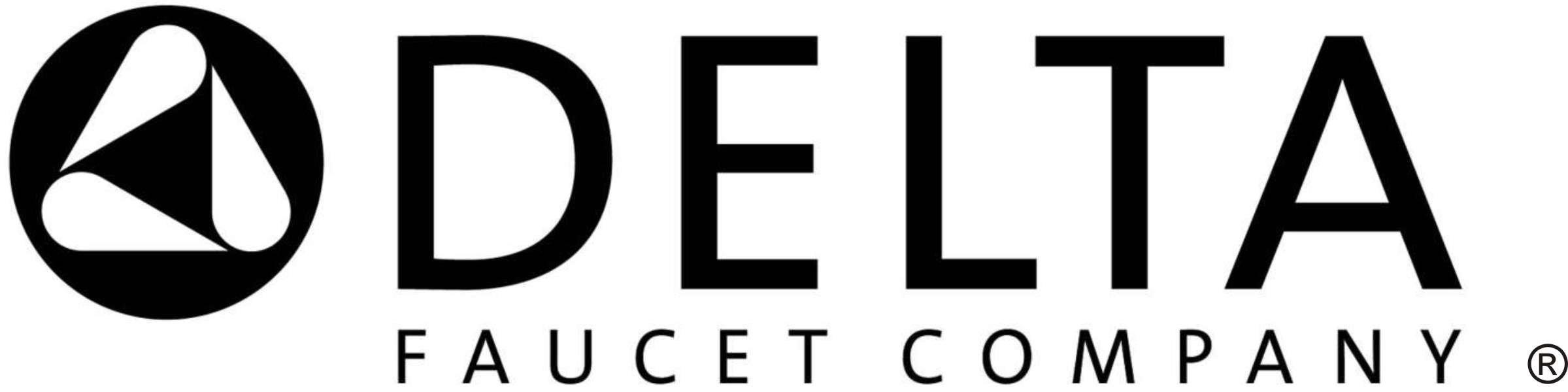 Delta RP71180WH Replacement Part by DELTA FAUCET