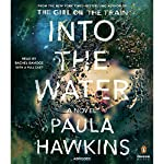Into the Water | Paula Hawkins