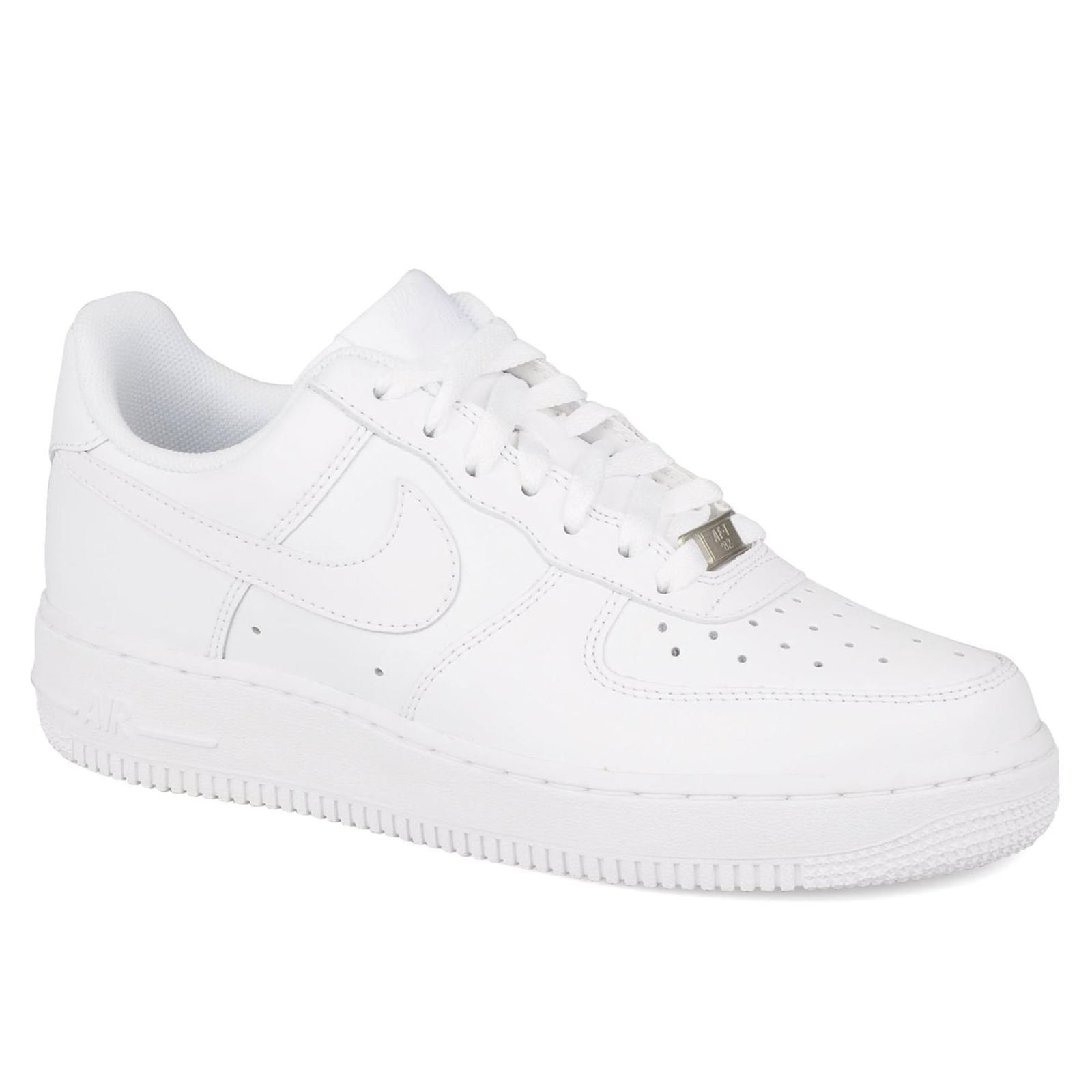 Nike Air Force 1 PS Little Kids