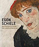 img - for Egon Schiele: Masterpieces from the Leopold Museum book / textbook / text book
