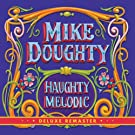 Haughty Melodic [LP/7