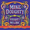 Image of album by Mike Doughty