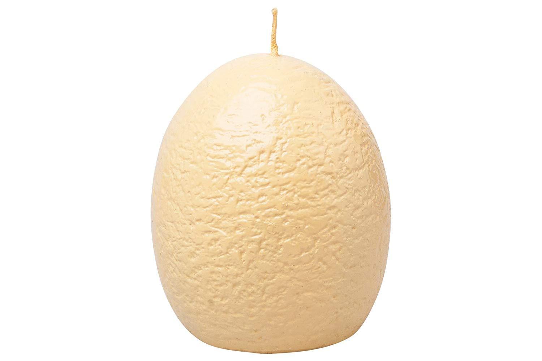 YAZAN-MOLANDI T-Rex Dinosaur Hatching Egg Candle