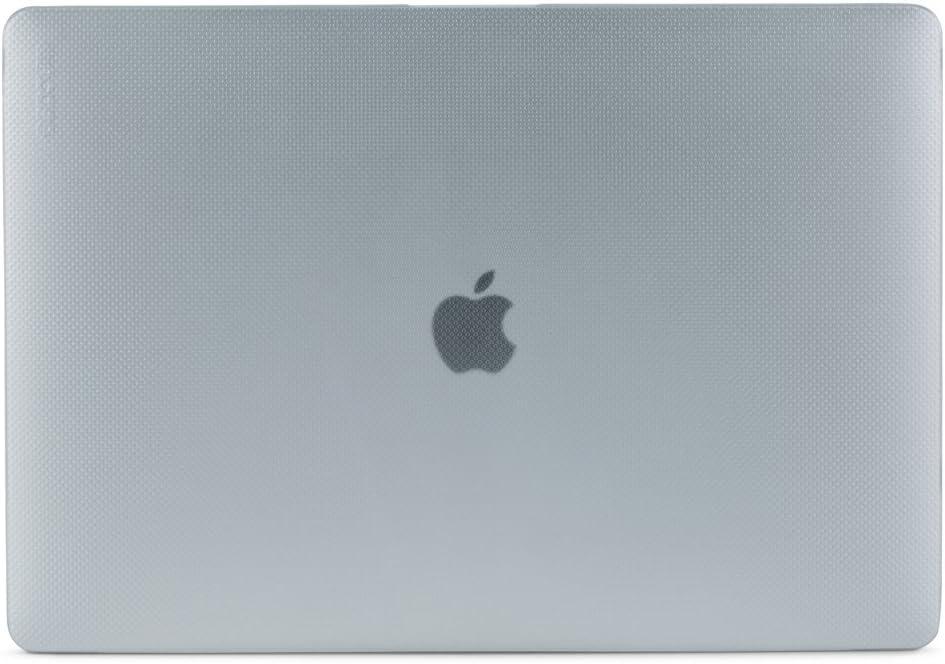 "Incase Hardshell Case for MacBook Pro 15""- Thunderbolt (USB-C)-Dots"