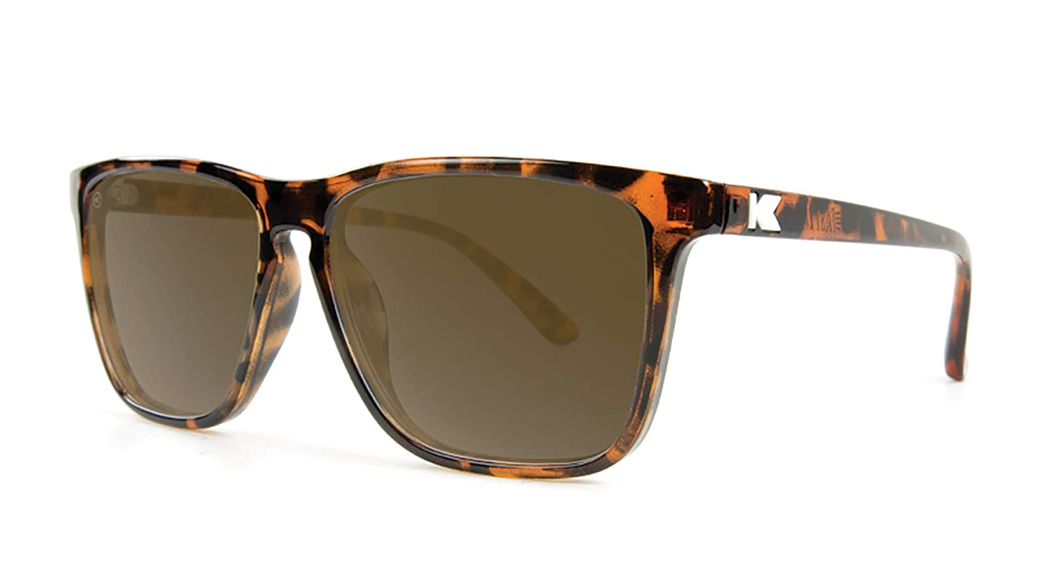Knockaround Fast Lanes Non-Polarized Sunglasses