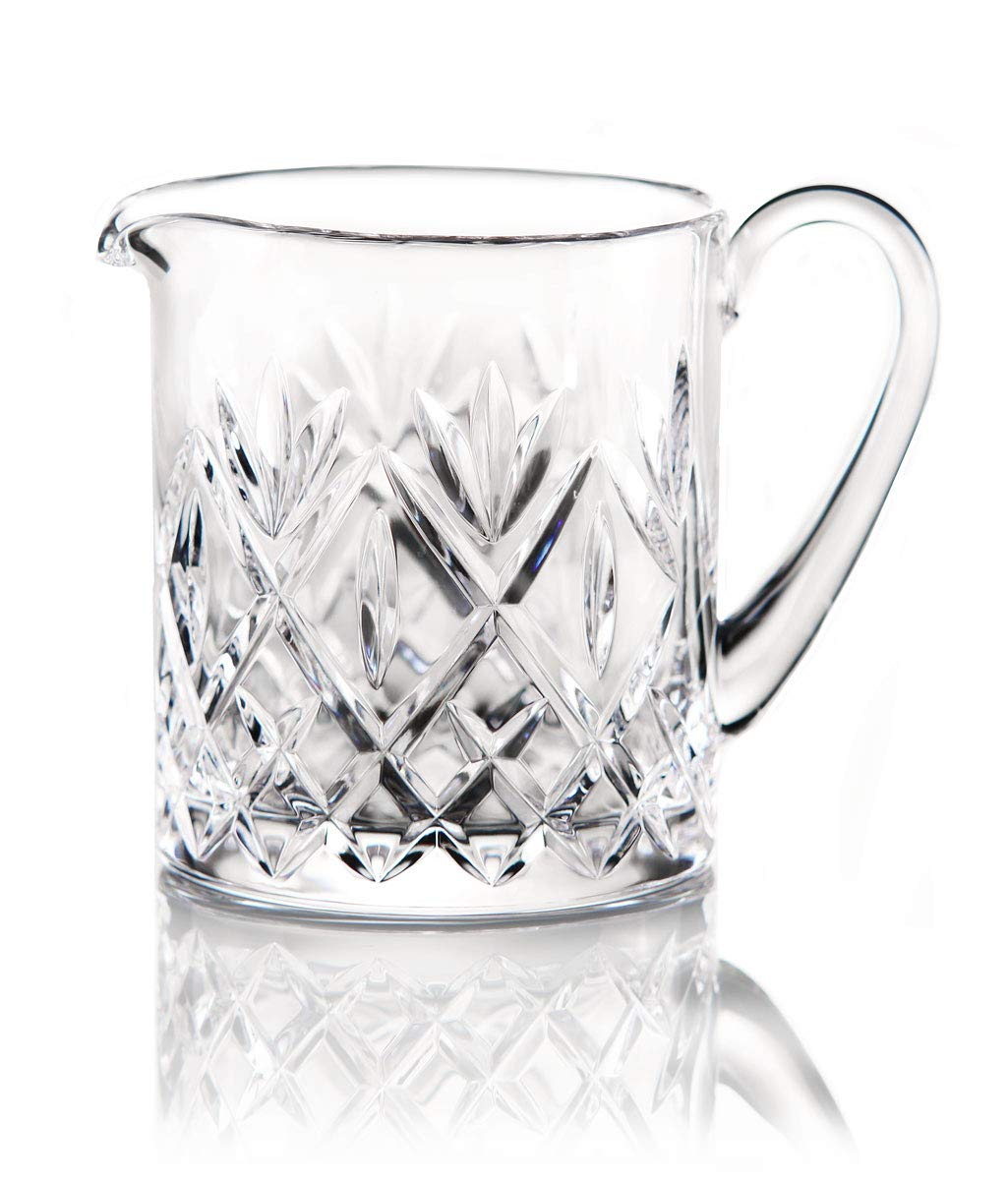 Waterford Crystal Huntley Juice Pitcher