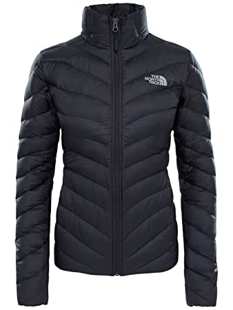 7f9f4f29174e THE NORTH FACE Women s Trevail Jacket