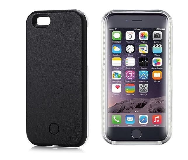 iphone 7 life case