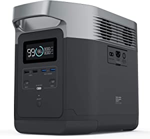 What Are The Best Portable Battery Generator to Use Anywhere? 3