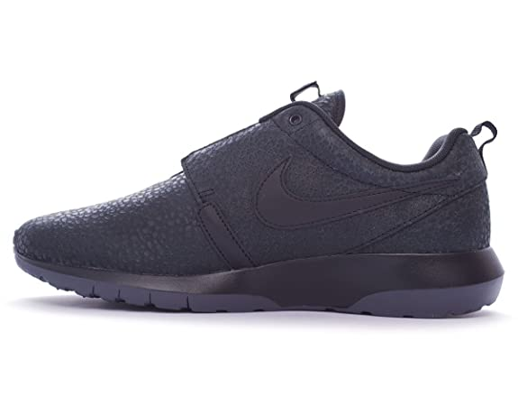 info for fb699 1360d Nike Rosherun Nm Saf unisex adulto, pelle, sneaker alta, 44 EU  Amazon.it   Scarpe e borse