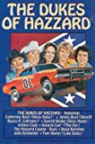 : Dukes of Hazzard